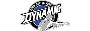 Dynamic Mixed Martial Arts